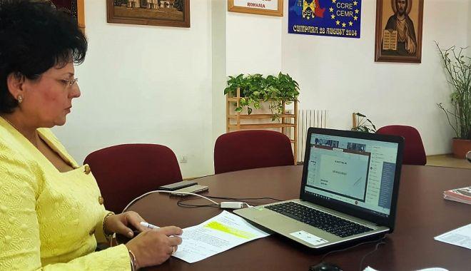 Primăria Cumpăna, partener al proiectului inovativ de descoperire antreprenorială - cumpanagaju-1618239363.jpg
