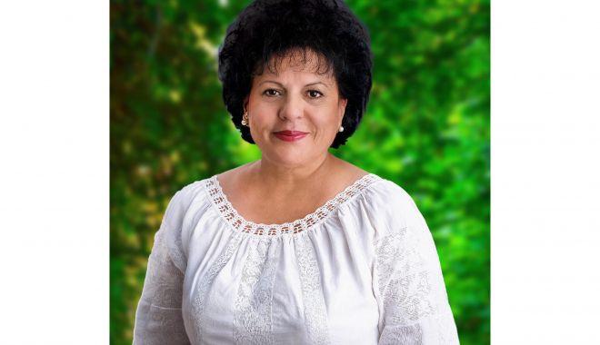 Mariana Gâju, dezamăgită de atitudinea unor consilieri locali - cumpanasedinta2-1619112867.jpg