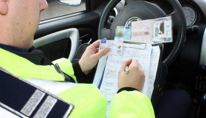 Proiect USR-PLUS: Conducătorii auto cu permis suspendat vor putea susţine testul oriunde în ţară - cumpermis-1618661729.jpg