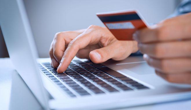 Cum plăteşti factura la RAJA fără să stai la coadă - cumplatestifacturalaapa-1557765615.jpg