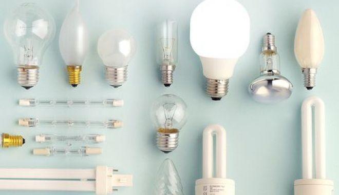 Foto: Ce să facem pentru a plăti mai puțin la curentul electric. Sfaturi de la ANRE