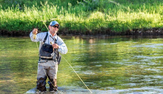 Cum puteți obține avizul pentru pescuitul sportiv de la Poliția de Frontieră - cumputetiobtine-1559941494.jpg