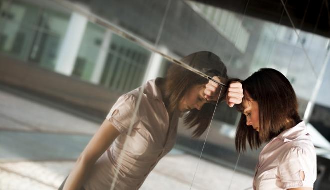Foto: Cum să-ţi îmbunătăţeşti încrederea în sine