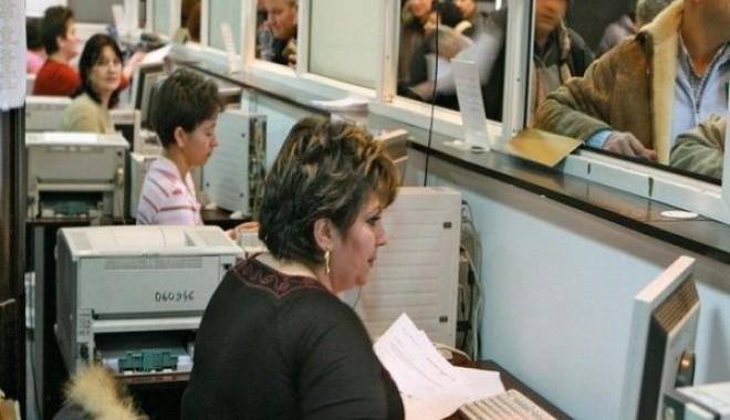 Foto: Cum scapi cu amenda fiscală minimă, dacă n-ai declarat veniturile