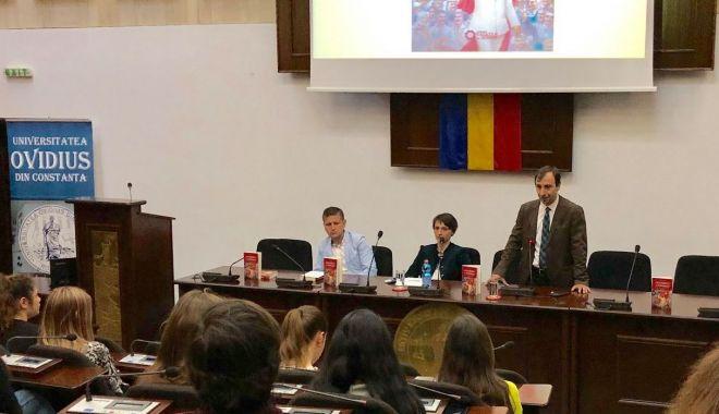 """Foto: Amintiri din comunism. Cum se descurcau românii în """"Epoca de Aur"""""""