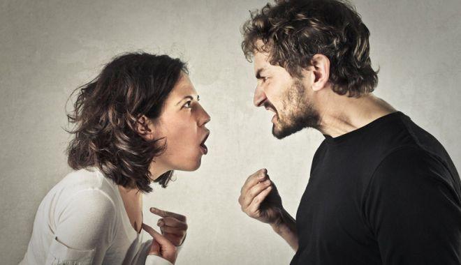 Foto: Cum stă treaba  după căsătorie