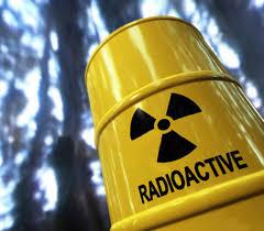 Foto: Cum sunt gestionate deșeurile radioactive în România? CE ne trage de mânecă
