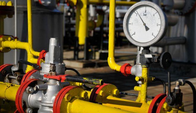 Foto: Cum trebuie să procedați la schimbarea furnizorului de gaze