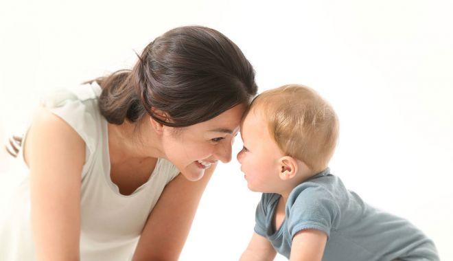 Cum vă puteţi relua concediul de creştere a copilului - cumvaputeti2-1560112506.jpg