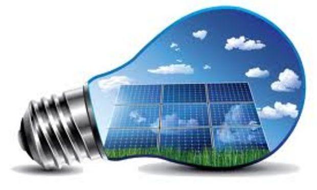 Foto: Cum vor fi încurajate instituţiile publice şi IMM să utilizeze eficient energia