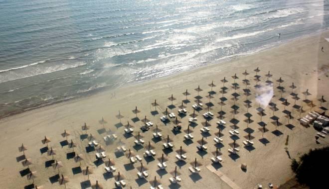 Foto: Cum vor hotelierii s� �i aduc� pe greci la Mamaia