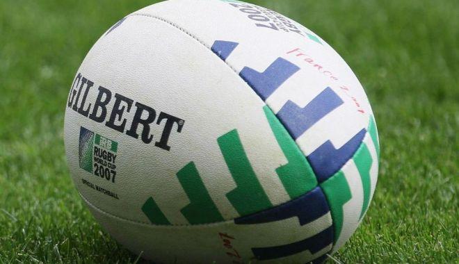 Cupa României la rugby, bulversată de virusul Covid-19. Meciul Tomitanilor, anulat! - cupa-1605456752.jpg