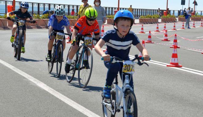 """Cupa Mării Negre la ciclism se apropie de final. """"Vă aşteptăm, pe 1 iunie, la Techirghiol!"""" - cupa-1621343594.jpg"""