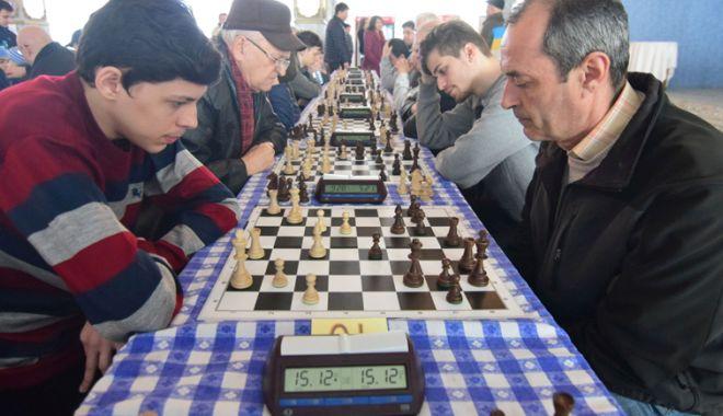 Cupa 1 Decembrie la şah,  dedicată Centenarului Marii Uniri - cupa1-1541609489.jpg