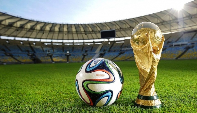 Foto: FOTBAL / E oficial! Cupa Mondială va avea 48 de echipe din 2026
