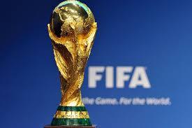 Foto: Programul complet al meciurilor de la Campionatul Mondial
