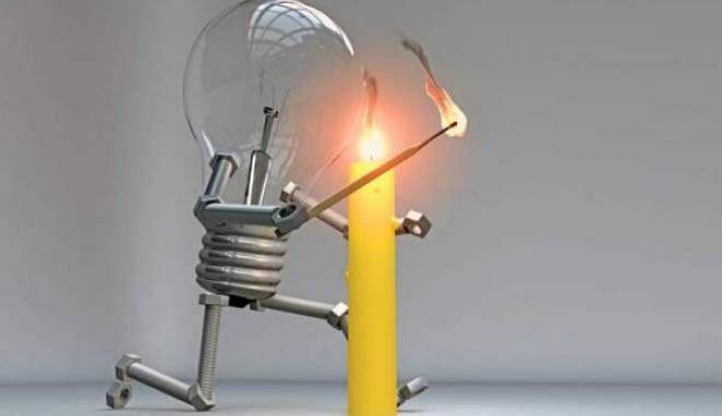 Rămânem fără curent electric - curent-1549809315.jpg