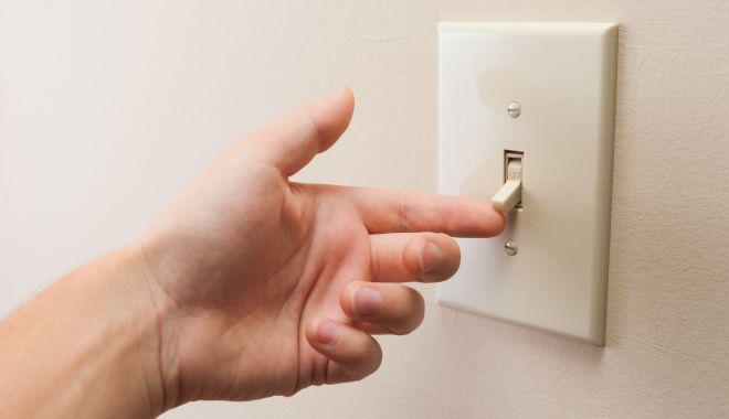 Centrul Constanței, fără curent electric! - curent-1572553714.jpg