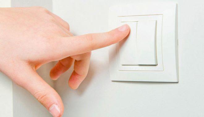 Atenție, se oprește curentul electric! - curent-1590327194.jpg