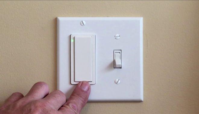 Mai multe zone din Constanţa, fără curent electric! - curent-1604603853.jpg