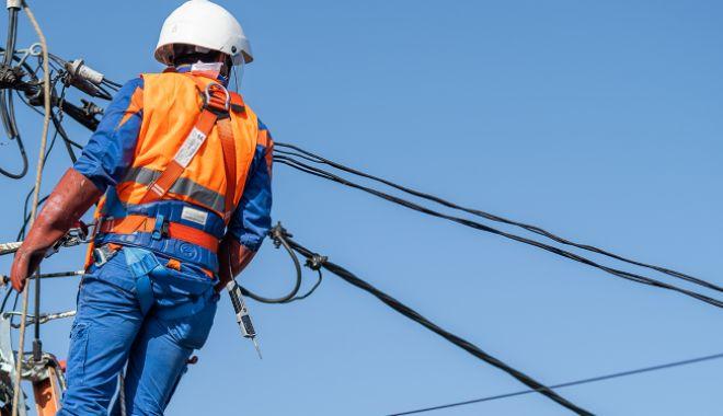 Atenţie, se opreşte curentul electric la Constanţa şi Mangalia! - curent-1610293940.jpg
