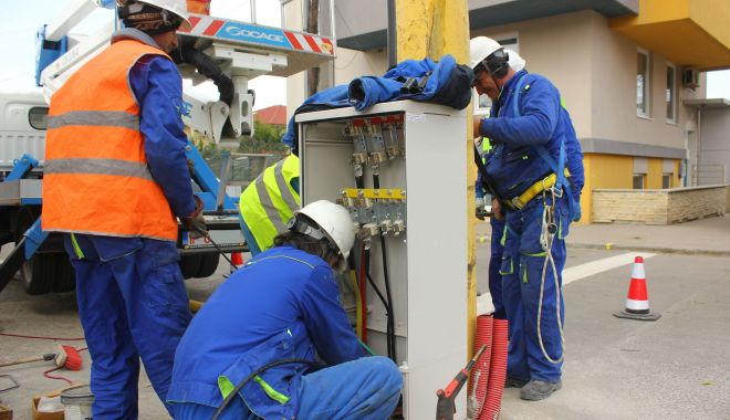 Atenţie, se opreşte curentul electric la Constanţa - curent-1611771945.jpg