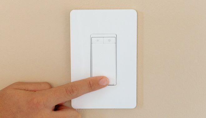 Atenţie, se opreşte curentul electric! - curent-1613414049.jpg
