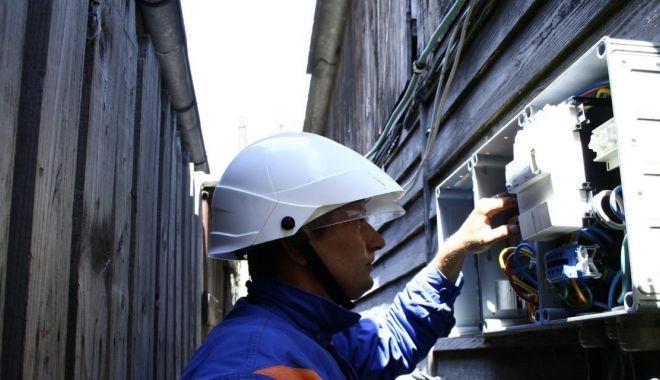 Atenţie, se opreşte curentul electric la Constanţa! - curent-1618942318.jpg
