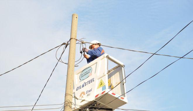Mai multe străzi din Constanţa, fără curent electric - curent-1620149225.jpg