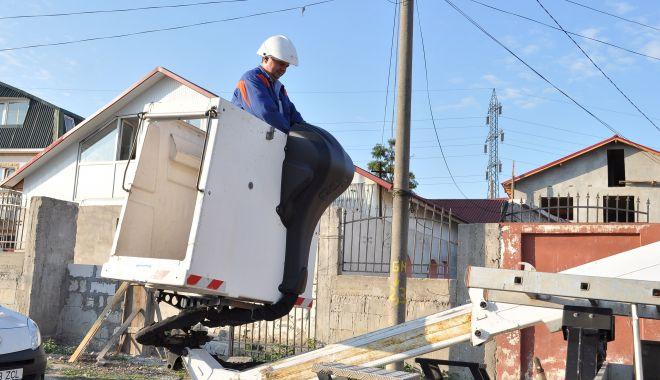 Atenţie, se opreşte curentul electric la Constanţa - curent-1620238103.jpg