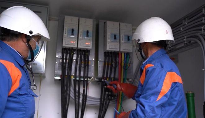 Atenţie, se opreşte curentul electric, la Constanţa - curent-1621176488.jpg