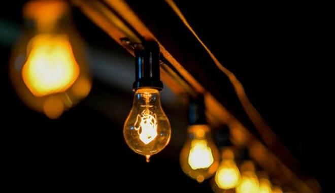 Foto: ENEL. Vezi aici unde se opreşte curentul electric astăzi, la Constanţa