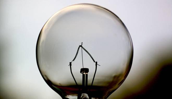 Foto: Lucrări ENEL. Află aici unde se opreşte curentul electric, astăzi