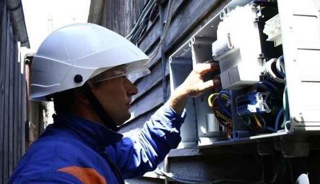 Mai multe zone fără curent electric - curent2-1606157735.jpg