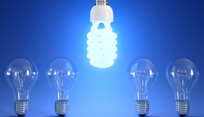 Foto: Enel pătrunde pe piața de furnizare de gaze naturale pentru clienți rezidențiali