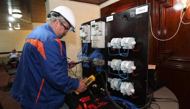 Atenţie, se opreşte curentul electric miercuri, la Constanţa - curentelectricenergie-1606759074.jpg