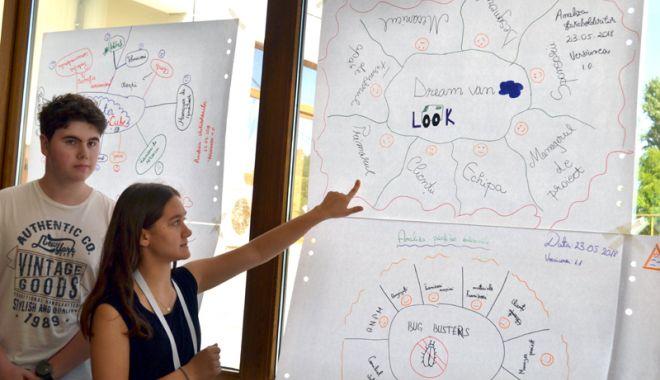 Cursuri interactive de management de proiect pentru tinerii liceeni din Constanţa - cursinteractiv5-1527180676.jpg