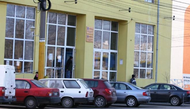 Foto: AJOFM Constanţa vrea să formeze reflexoterapeuți