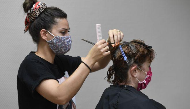 Cursurile de frizerie sunt la mare căutare - cursuri-1614714301.jpg