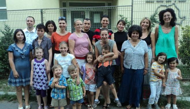 Cursuri gratuite pentru părinţii care vor să ţină pasul cu copiii lor