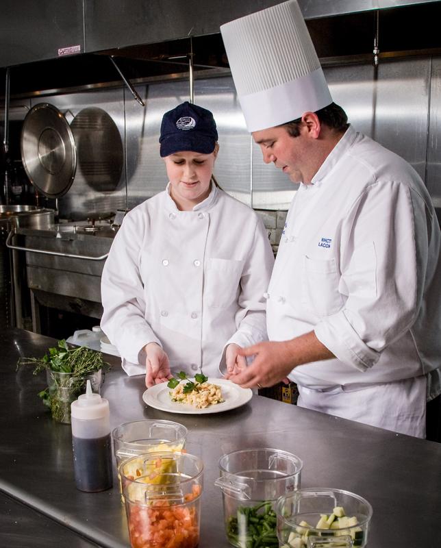 Foto: Cursuri de pregătire profesională gratuită, pentru şomeri