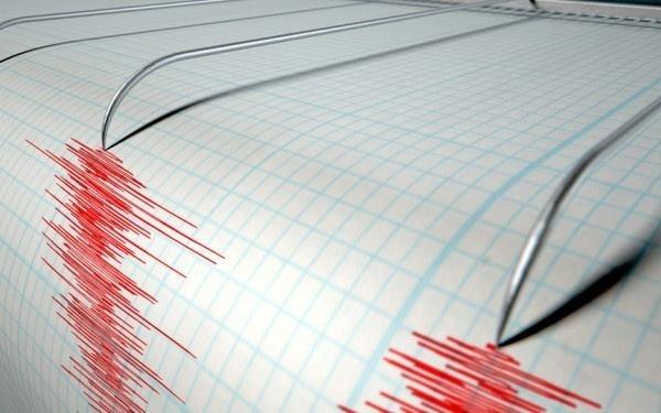 Foto: Cutremur în județul Vrancea