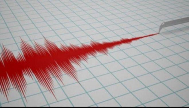 Un nou cutremur s-a produs în zona Vrancea. Ce magnitudine a avut seismul - cutremur-1570030929.jpg