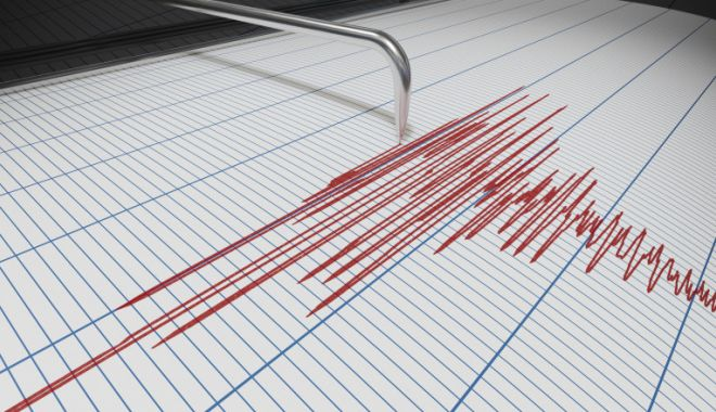 Trei cutremure în România, în noaptea de luni spre marți - cutremur-1623735978.jpg