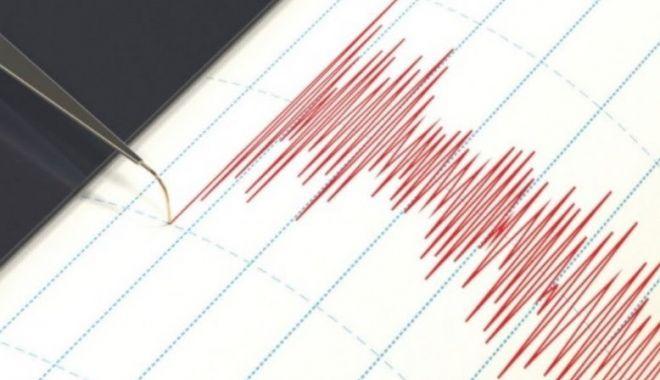 Cutremur puternic în Marea Neagră, în urmă cu puțin timp! - cutremur2-1557349369.jpg