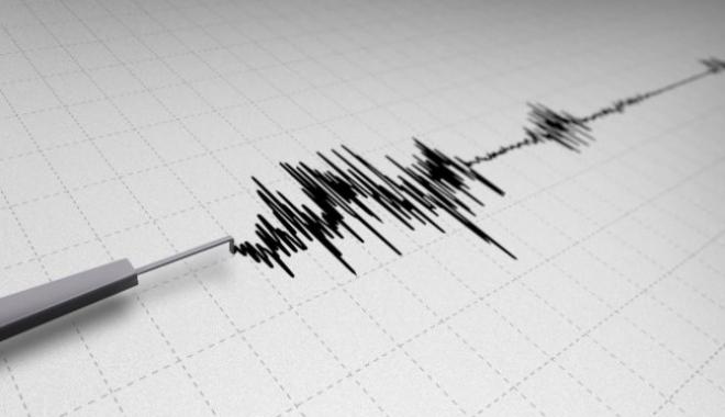 Foto: După dezastrul din Italia, un nou cutremur FACE RAVAGII