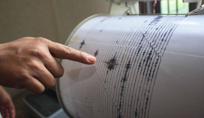 A fost cutremur! - cutremur6528jnid1y161000x600-1553412570.jpg