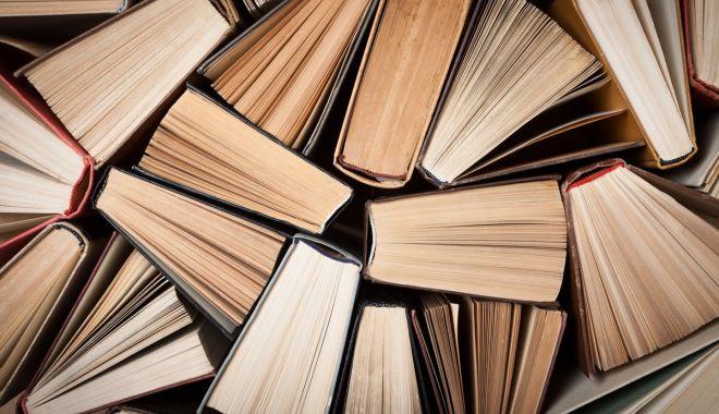 Cutremur pe piața editurilor și difuzorilor de carte! - cutremurpepiataediturilorsidifuz-1632505049.jpg