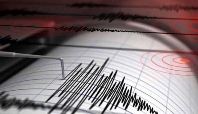 A fost cutremur! Ce magnitudine au înregistrat aparatele - cutremurpozabunaprntrucutremureb-1574257079.jpg