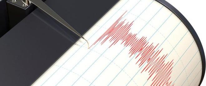 Foto: Grecia, zguduită de un seism